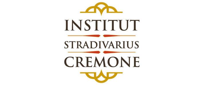 Diplôme institut Stradivarius