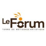 Le Forum - Musiques du Monde
