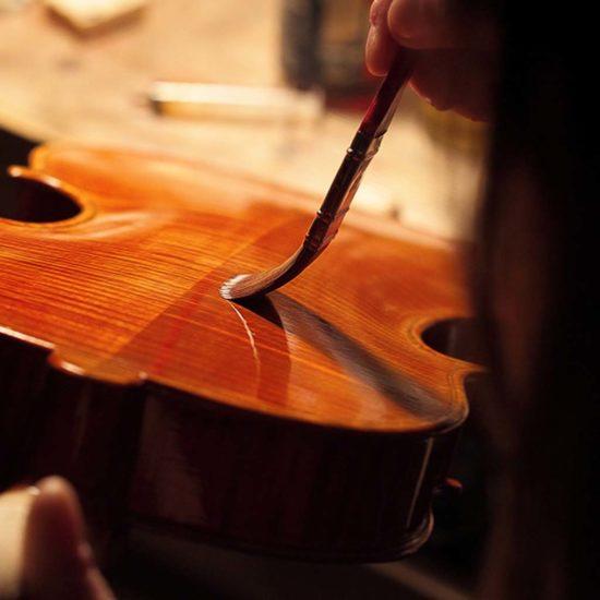 vernis-luthier-lagny-sur-marne