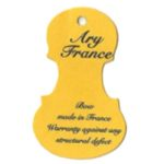 Archets Ary France