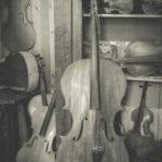 fabrication-reparation-violon-contrebasse