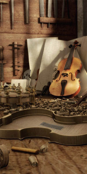 fabrication-lutherie-violons