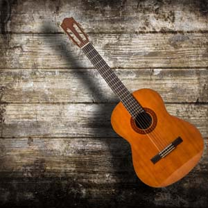 guitare-lutherie-77