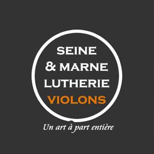 seine-et-marne-lutherie-violons-77