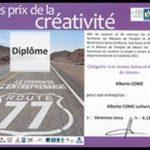 prix-creativite-77-2012