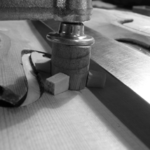 restauration-violon