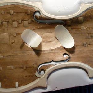 reparation-violons