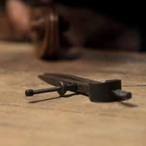 réparation et location de violons, altos, violoncelles et contrebasse