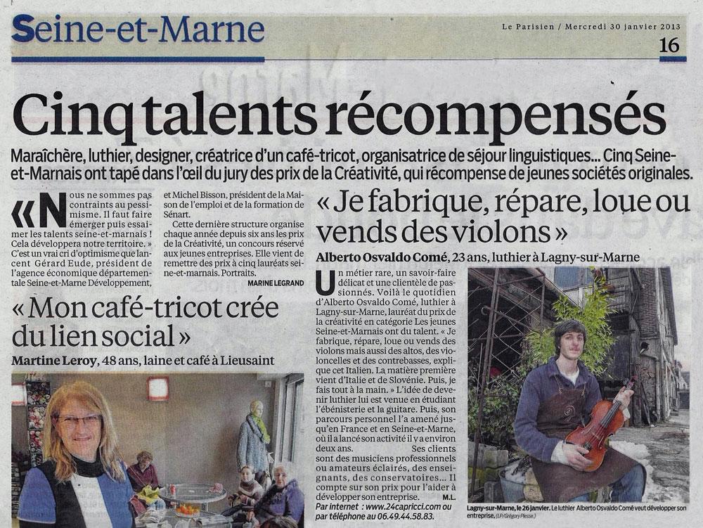30-01-2013-le-parisien
