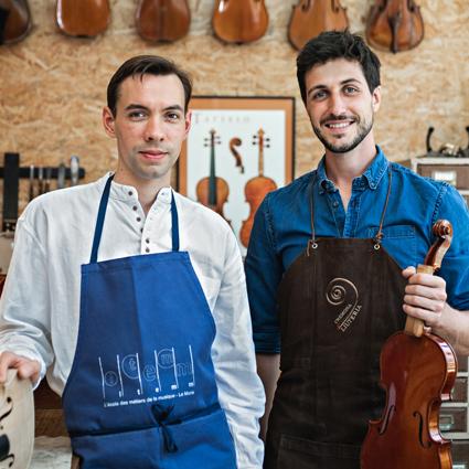 comé-goyard-luthiers