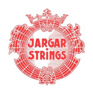 Cordes entrée de gamme pour violoncelle ou alto