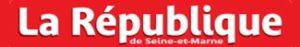 La République de Seine et Marne - Article lutherie