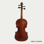 Violon réglé par luthier 77