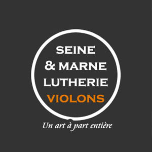 seine-et-marne-lutherie-violons-77