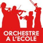 Orchestre à l'École - lutherie 77