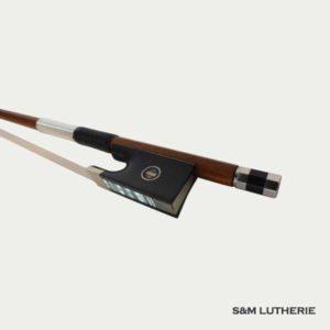 Archet violon premier prix -réparation et vente instruments de musique