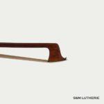 Archet violon premier prix -réparation et vente accessoires de musique
