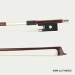 Archet violon Ary France haut de gamme - Seine et Marne Lutherie