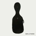 Luthier en Seine et Marne - luthier violoncelles et accessoires de musique