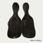 Seine et Marne Lutherie - vente et réparation d'instruments de musique