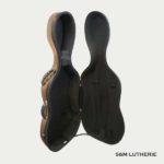 Seine et Marne Lutherie - vente et réparation d'instruments de musique de bonne qualité