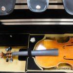 Seine et Marne Lutherie - vente et location d'instruments et accessoires pour alto