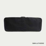 Seine et Marne Lutherie - luthier violon, alto, violoncelle, contrebasse