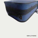 Seine et Marne Lutherie - Location violons