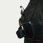 Housse violoncelle de bonne qualité - luthier 77 réparation violoncelles