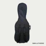 Luthier en Seine et Marne - luthier violoncelles