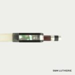 Archet alto Ary France -réparation et vente accessoires de musique