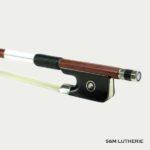 Archet alto premier prix -réparation et vente instruments de musique